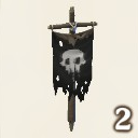 Crest of the Undead Icon.png