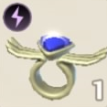 Ancient Ring of Thunder Icon.png
