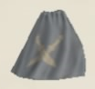 Cape of the Furtive Fraudster Icon.png