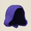 Funny & Jongo's Assassin's Hood - Purple Icon.png