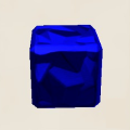 Dark Blue Crystal Block Icon.png