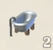 Bathtub Icon.png