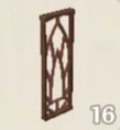 Large Elven Window Frame Icon.png