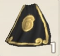 Marksman Cape Icon.png