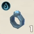 Vitality Ring of Ice Icon.png
