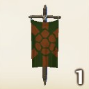 Crest of the Turtles Icon.png