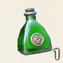 Increased Healing Flask Icon.png