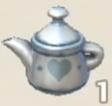 Teapot Icon.png