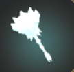 Mace of Wisps.png