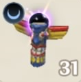 Totem of Shadows Icon.png