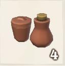 Potterypots.png