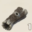 Tree Stump Icon.png