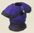 Funny & Jongo's Rogue Mini - Purple Icon.png