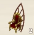 Throne of Faynore Icon.png