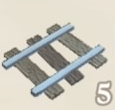Straight Mine Rail 01 Icon.png