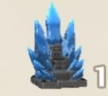 Blue Throne Icon.png
