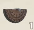 Mounted Sun Dial Icon.png
