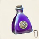 Potion of the Void Icon.png