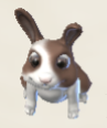 Dappled Brown Bunny Icon.png