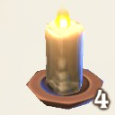 Large Candle Icon.png