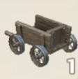 Open Carriage Icon.png