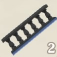 Long Stone Railing Icon.png