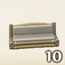 Bamboo Seat Icon.png