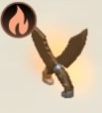 Copper Assassin Blades Icon.png