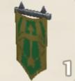 Ranger Guild Banner Icon.png