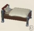 Classic Bed Icon.png