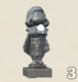 Mage Statue Icon.png