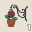 Gardener Sign Icon.png