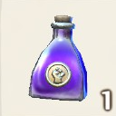 Magic Damage Protection Flask Icon.png