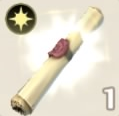Light Bomb Scroll Icon.png