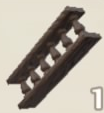 Long Wood Railing Icon.png