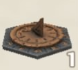 Sun Dial Icon.png