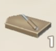 Chopping Board Icon.png