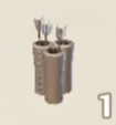 Quivers with Arrows Icon.png