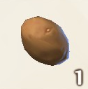 Potato Icon.png
