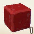 Red Concrete Block Icon.png
