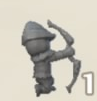 Shooting Ranger Statue Icon.png