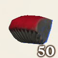 Eerie Ink Cap Icon.png
