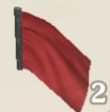 Red Flag Icon.png