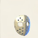 Hockey Mask Icon.png