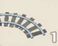 Large Mine Rail Bend Icon.png