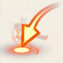 Crushing Leap Icon.png