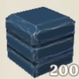 Blue Rooftile Block Icon.png