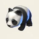 Panda Icon.png