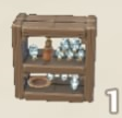 Potion Shelves Icon.png