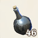 Star Water Icon.png